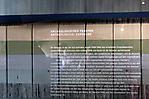Sachsenhausen (bauarchäologisches Fenster)